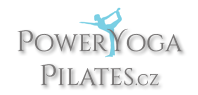 Poweryoga-pilates