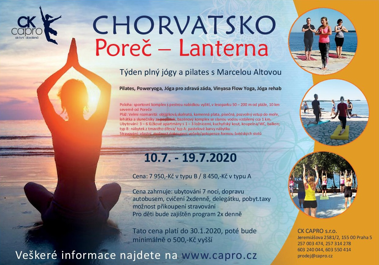 chorvatsko-2020