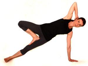 poweryoga pilates